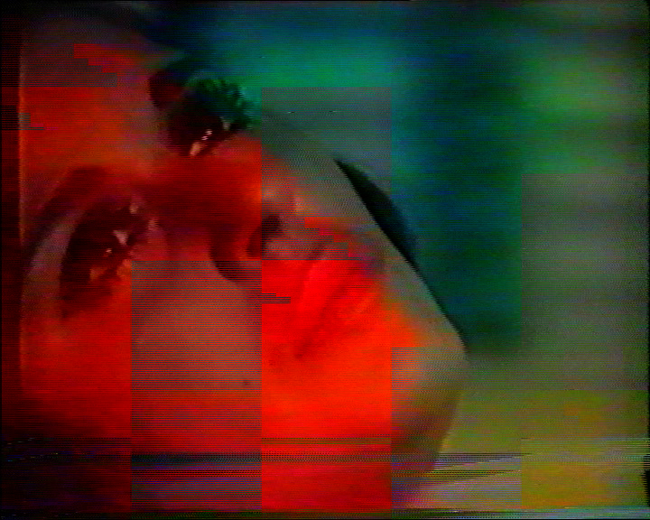 The Three Disappearances of Soad Hosni (film still), 2011 by Rania Stephan. Courtesy and copyright the artist.